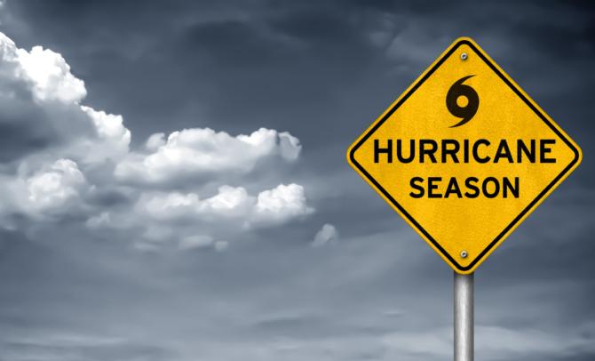 Surviving Hurricane Season
