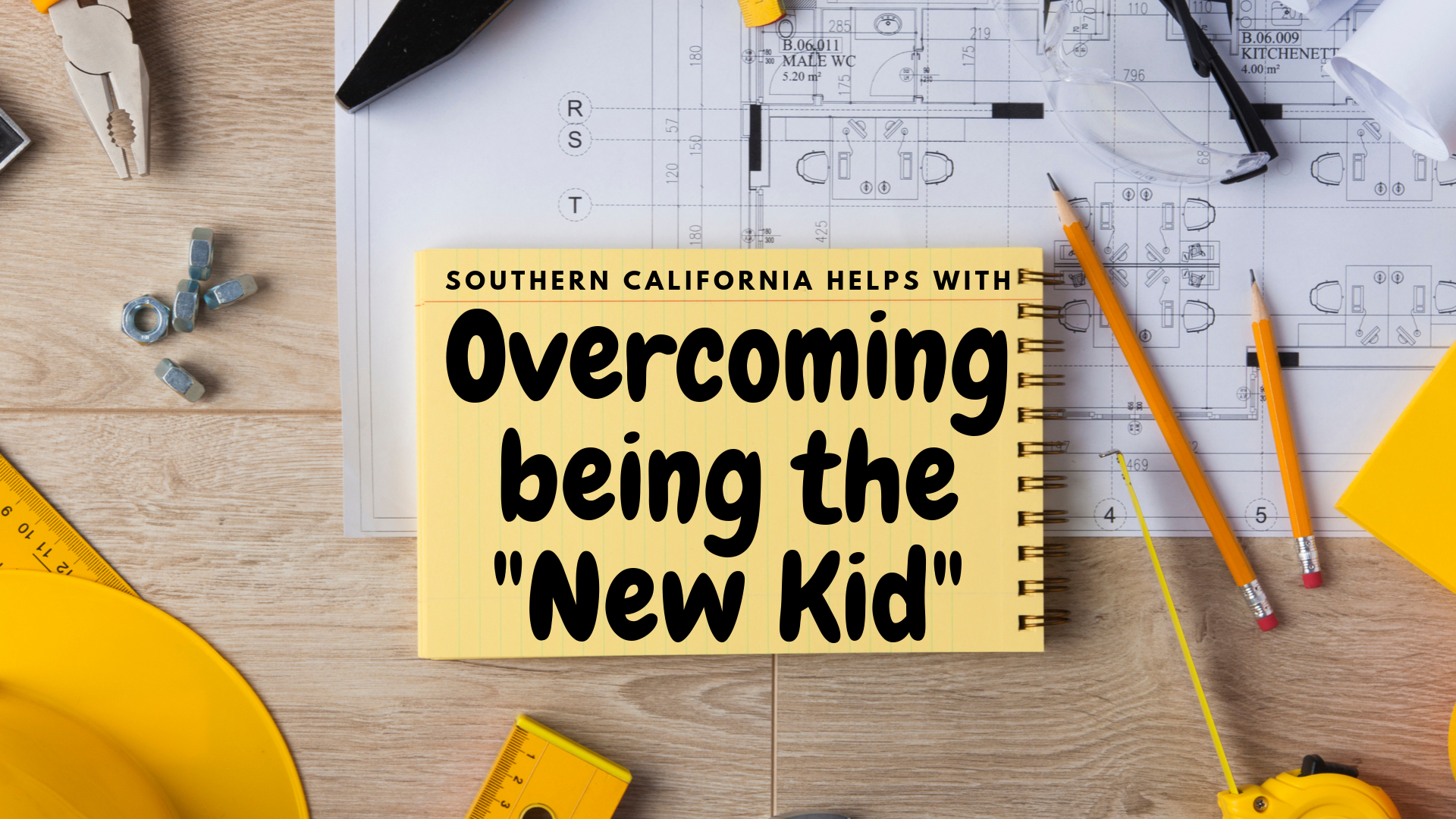 Southern California's Onboarding Program