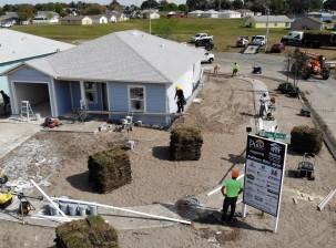 Builders Blitz in Orlando, FL