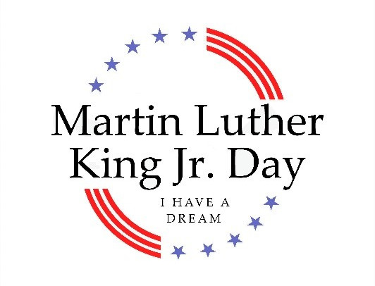 Employee-Recommended Books, Movies, Documentaries, and Podcasts to Honor Martin Luther King Jr. Day